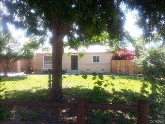 3860 Durfee Ave, Pico Rivera, CA 90660