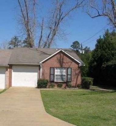 100 Covington Pl, Thomasville, GA 31792