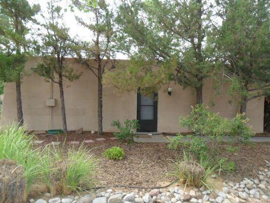 4715 Country Club Ln NW APT B4, Albuquerque, NM 87114