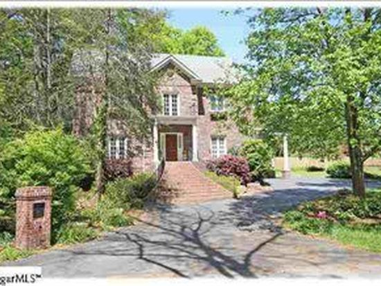 7 Mcdaniel Ct, Greenville, SC 29605