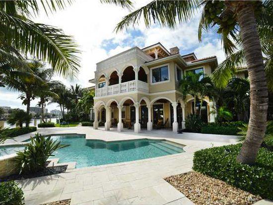 961 Fern Dr, Delray Beach, FL 33483