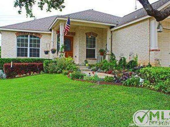 1115 Willow Knl, San Antonio, TX 78258