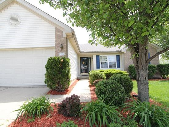 1426 Observatory Dr, Fairborn, OH 45324