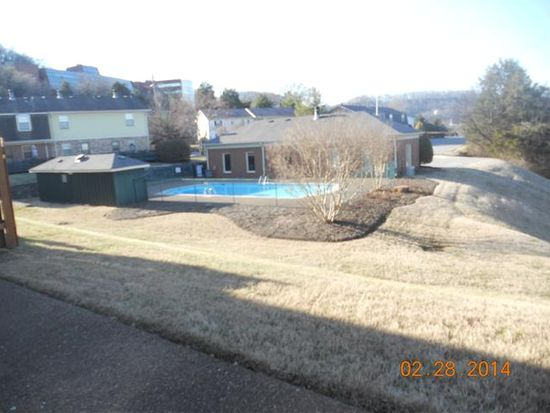 733 Fox Ridge Dr, Brentwood, TN 37027