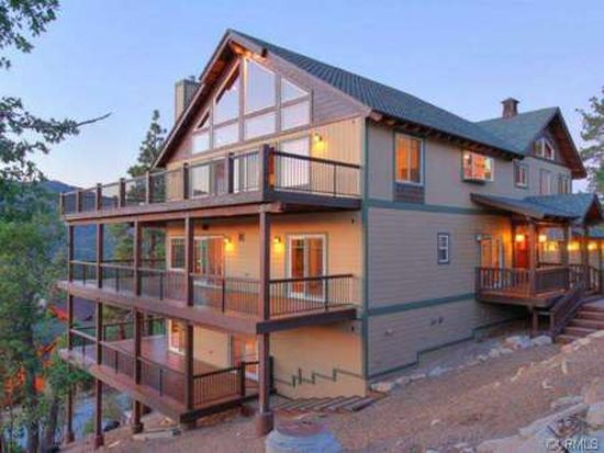42363 Golden Oak Rd, Big Bear Lake, CA 92315