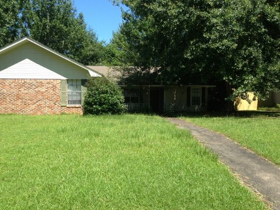 120 Brycewood Cir, Hattiesburg, MS 39402