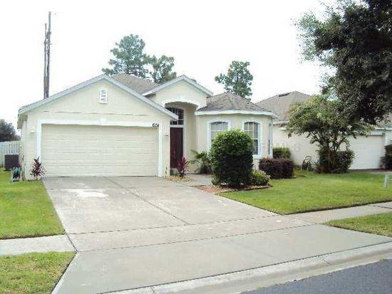 5269 Los Palma Vista Dr, Orlando, FL 32837