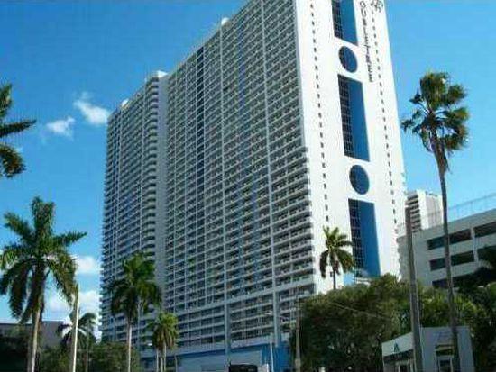 1717 N Bayshore Dr # A-1839, Miami, FL 33132