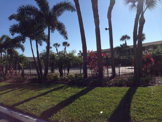 4795 S Texas Ave APT A, Orlando, FL 32839