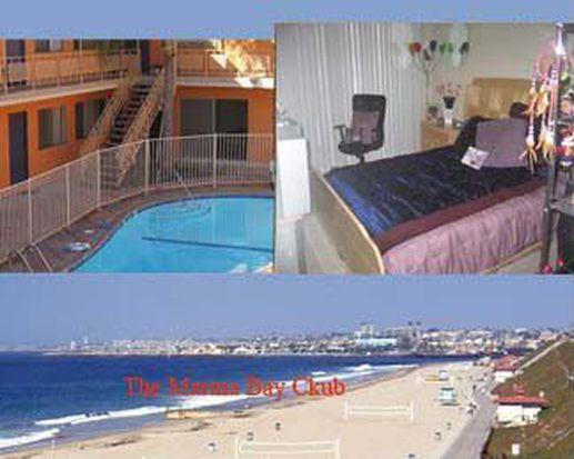 2001 Pch Hwy APT 108, Hermosa Beach, CA 90254