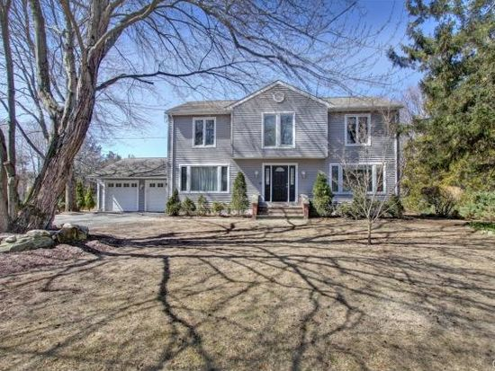 11 Briarcliff Rd, Shelton, CT 06484