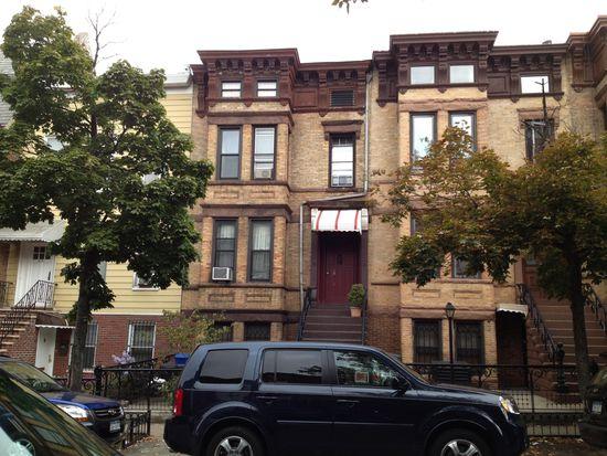415 54th St, Brooklyn, NY 11220
