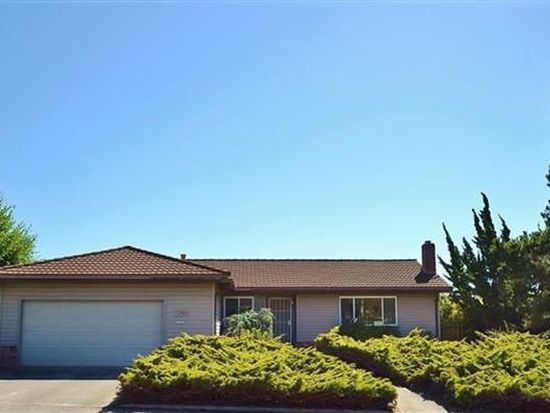 100 Luann Ct, Vallejo, CA 94589