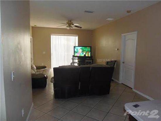 18307 Brookpark Dr, Tampa, FL 33647