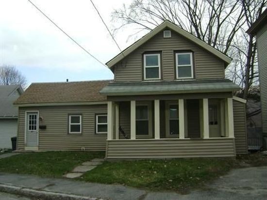 67 Prospect St, North Adams, MA 01247
