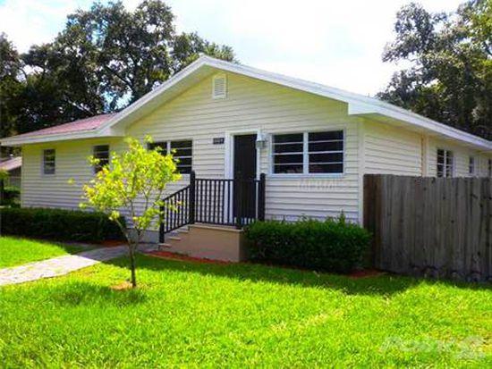 6604 N Elizabeth St, Tampa, FL 33604