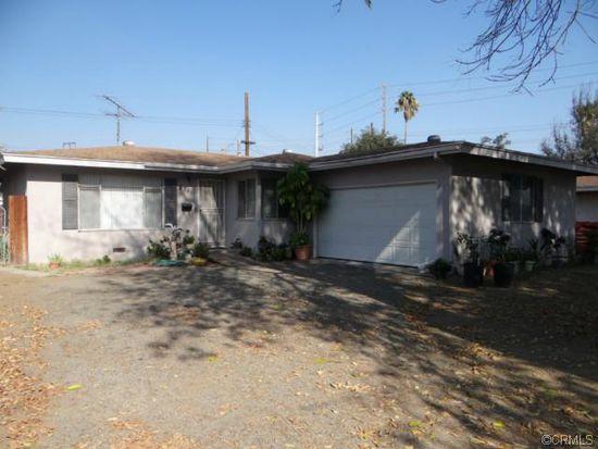 5719 Clifton Blvd, Riverside, CA 92504