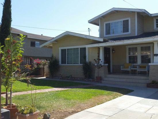 205 N Spruce St, Montebello, CA 90640