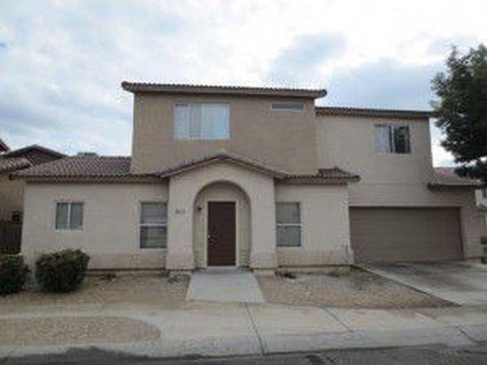 3715 W Oregon Ave, Phoenix, AZ 85019