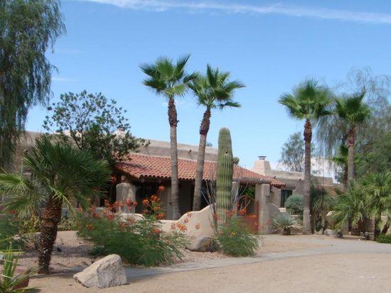 5206 N 134th Dr, Litchfield Park, AZ 85340