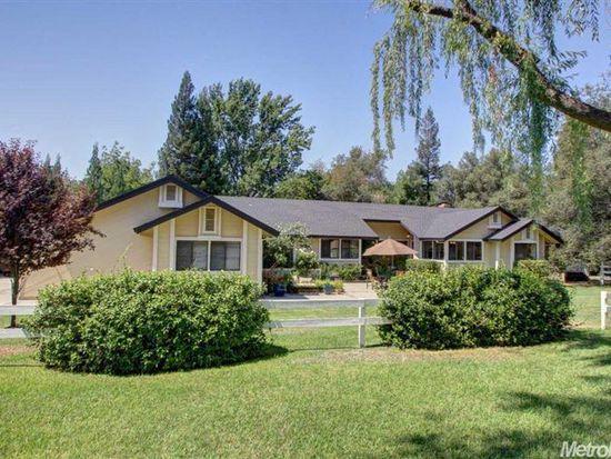 4211 Minnesota Ave, Fair Oaks, CA 95628