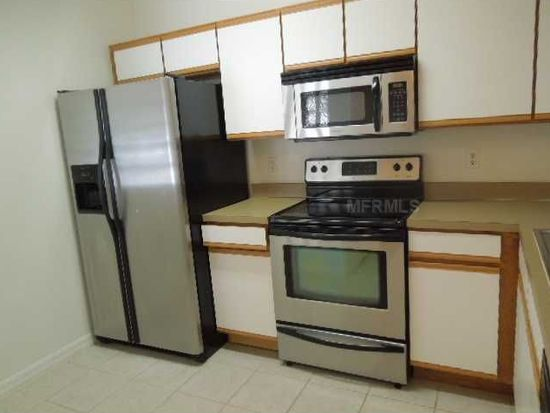 6454 Cypressdale Dr UNIT 102, Riverview, FL 33578
