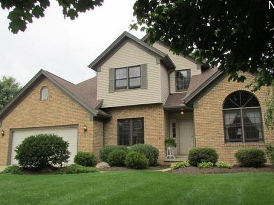 1751 Fairway Dr, Uniontown, OH 44685