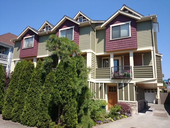 108 17th Ave UNIT B, Seattle, WA 98122