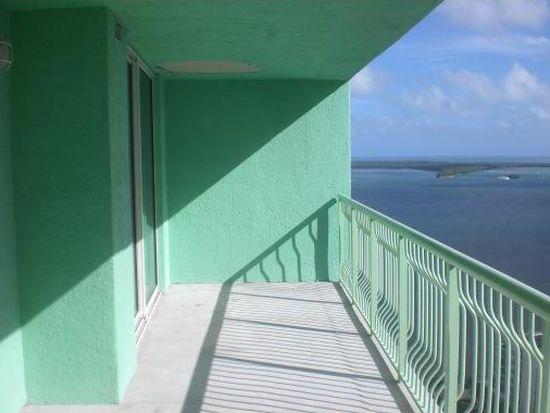 1200 Brickell Bay Dr APT 2709, Miami, FL 33131