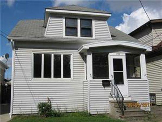 112 Camden Ave, Buffalo, NY 14216
