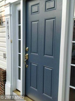 4015 Timber Oak Trl, Fairfax, VA 22033