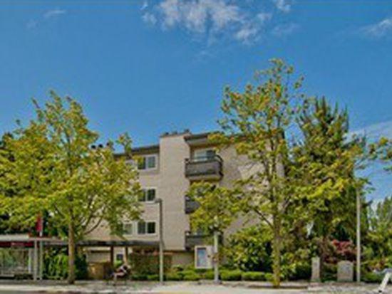 5601 California Ave SW APT 301, Seattle, WA 98136