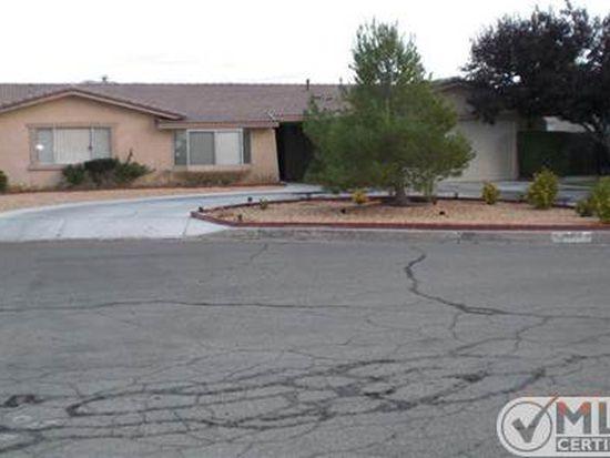 26453 Edgewater Ln, Helendale, CA 92342