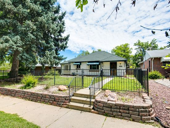 2580 Forest St, Denver, CO 80207