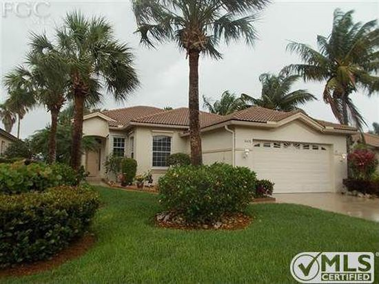 16428 Willowcrest Way, Fort Myers, FL 33908