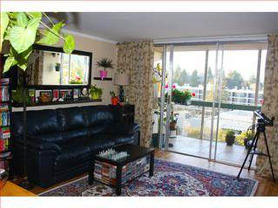 180 Dakota Ave APT 63, Santa Cruz, CA 95060