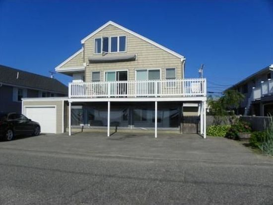 283 Portsmouth Ave, Seabrook, NH 03874
