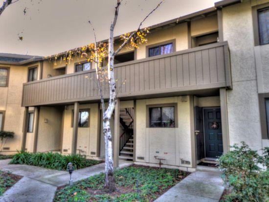 1010 N Abbott Ave, Milpitas, CA 95035