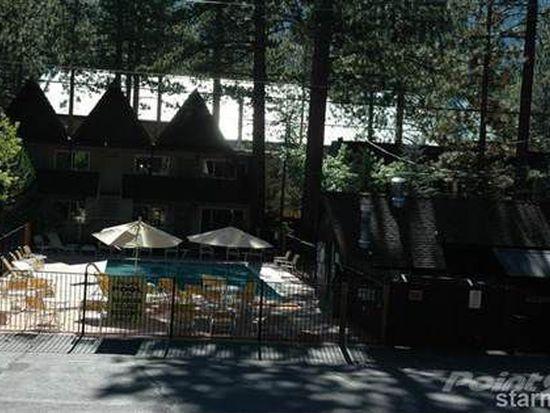 1140 Herbert Ave, South Lake Tahoe, CA 96150