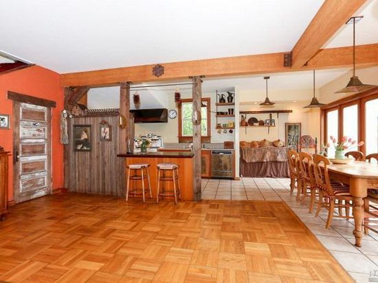 320 Laverne Ave, Mill Valley, CA 94941