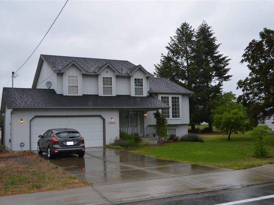 13517 E 16th Ave, Spokane Valley, WA 99216