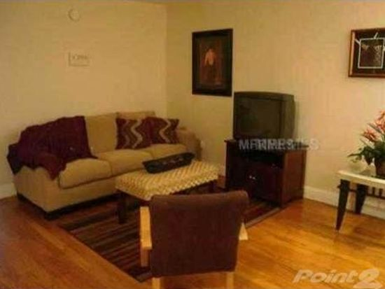 1301 S Howard Ave APT A5, Tampa, FL 33606