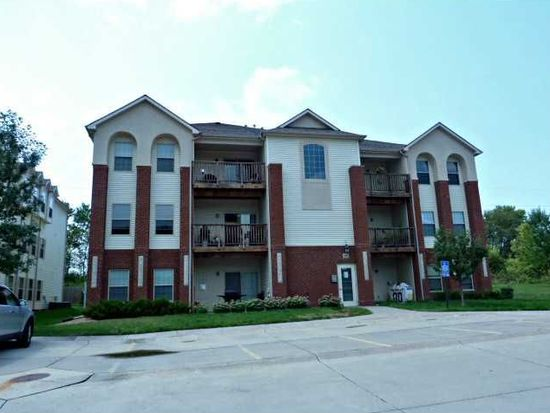 805 Blue Sky Dr UNIT 101, North Liberty, IA 52317