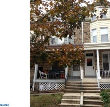 832 N 2nd St, Reading, PA 19601