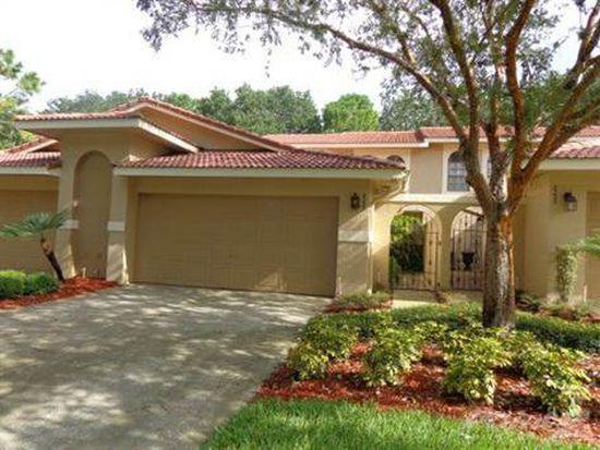 8233 Sandpoint Blvd, Orlando, FL 32819