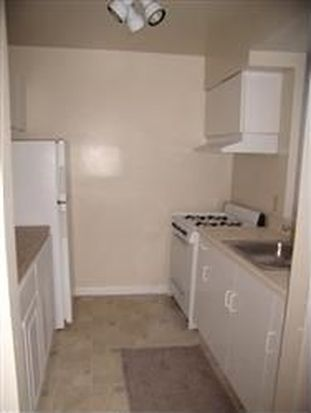 5226 Frankford Ave APT A, Baltimore, MD 21206