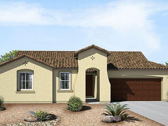 3033 W Pleasant Ln, Phoenix, AZ 85041