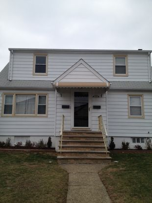 120 Campbell Ave, Clifton, NJ 07013