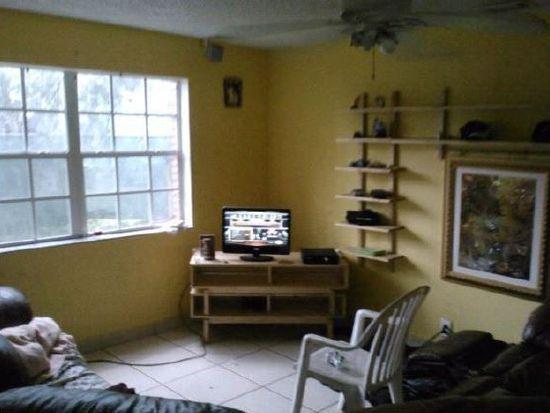 1306 W Robson St, Tampa, FL 33604