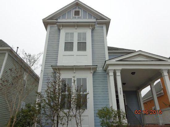 329 Foxglove Ave, Summerville, SC 29483